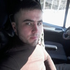 Иван, 30, г.Каргасок