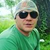 Михаил, 39, г.Норильск
