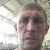 Александр, 50, г.Красноярск