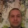 Павел Митюков, 46, г.Берёзовка