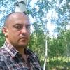 Слава, 39, г.Шарыпово  (Красноярский край)