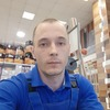 Виталий, 31, г.Канск