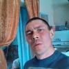 вова, 35, г.Таштып