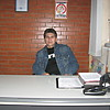 Василий, 52, г.Красноярск