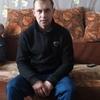 Алексей Морозов, 28, г.Каргат