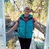 Светлана, 49, г.Искитим