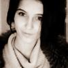 Lelya, 21, г.Белый Яр