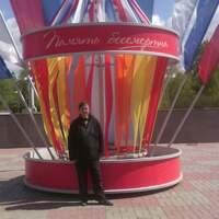 Галина, 54 года, Стрелец, Томск