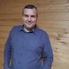 Артём, 36, г.Омск