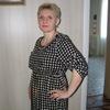 светлана, 43, г.Барабинск