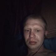 Виктор Степанов 29 Томск