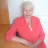 Надежда, 57, г.Исилькуль