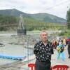 andrey, 60, г.Новосибирск