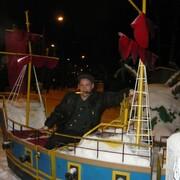 ViktorNikolaevich, 38