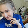 Валентина Коваленко, 30, г.Енисейск