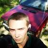 Алексей, 24, г.Шарыпово  (Красноярский край)