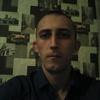 Денис, 28, г.Красноярск