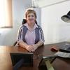 Ольга, 50, г.Барабинск