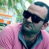 GGGG, 31, г.Береговой