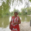 Людмила, 51, г.Мошково