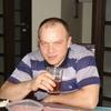 Александр, 45, г.Назарово