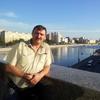 Константин, 46, г.Железногорск
