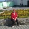 Валентина, 64, г.Лесосибирск