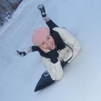 Валентина, 29 лет, Рыбы, Томск