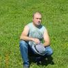 Анатолий, 39, г.Томск