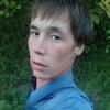 Денис, 26, г.Нижний Ингаш