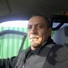 александр, 57, г.Саргатское