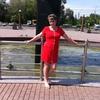 ЕЛЕНА, 45, г.Мотыгино
