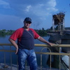 дмитрий, 40, г.Ачинск