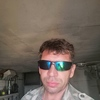 Витальянец, 30, г.Новосибирск
