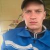 Владимир, 29, г.Калачинск