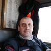 Сергей, 42, г.Иланский