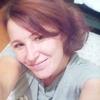 Ирина, 35, г.Богучаны