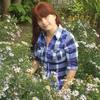 Оксана, 28, г.Омск