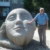 Павел, 49, г.Абакан