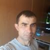 Магомед, 35, г.Омск