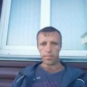 Владимир 37 Томск