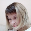 Таня, 36, г.Краснотуранск