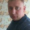 Алексей, 35, г.Шушенское