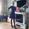 Юлия, 34, г.Томск