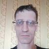 Виталий, 42, г.Омск