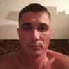 Денис, 34, г.Томск