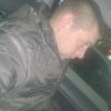 Дмитрий, 31, г.Новосибирск