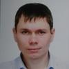 Алексей, 33, г.Минусинск