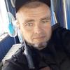 Андрей, 37, г.Берёзовка
