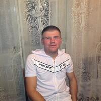 Dan, 38 лет, Весы, Северск